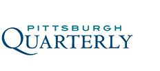 Pittsburgh Quarterly logo