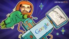 google-xs-astro-teller-claims-wearable-tech-needs-killer-app-to-take-off-1