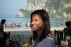 zander-thailand-13-of-397